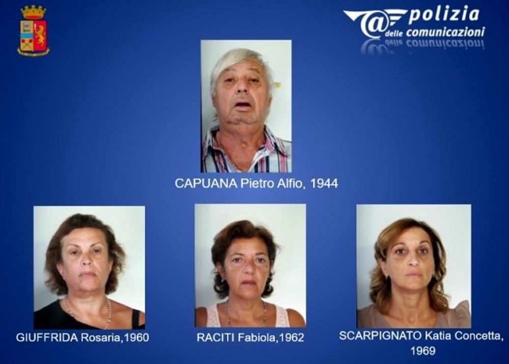 """Cassazione annulla l'arresto del """"santone violentatore"""""""