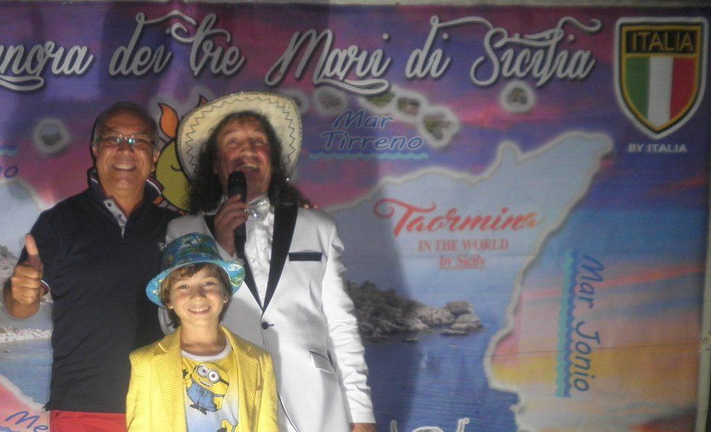Echi del Festival di Sanremo, secondo la Osa Production