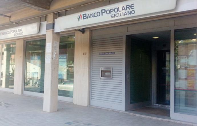 Banco Bpm chiude 23 filiali, ecco dove le chiuderà in Sicilia