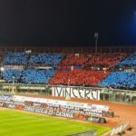 Il Big-Match  della Serie C  Catania – Trapani questa sera su Rai Sport alle 20,45