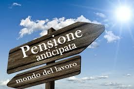 Pensione 2019-2020: scatti ed esenzioni
