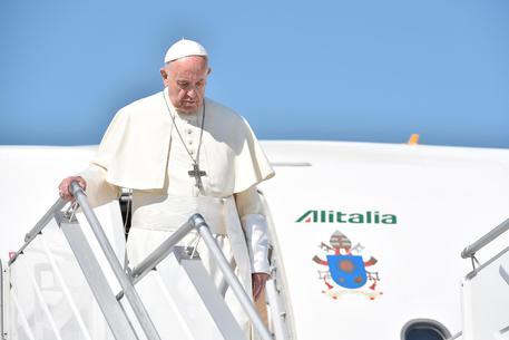 Palermo/ Vende biglietti falsi per visita Papa