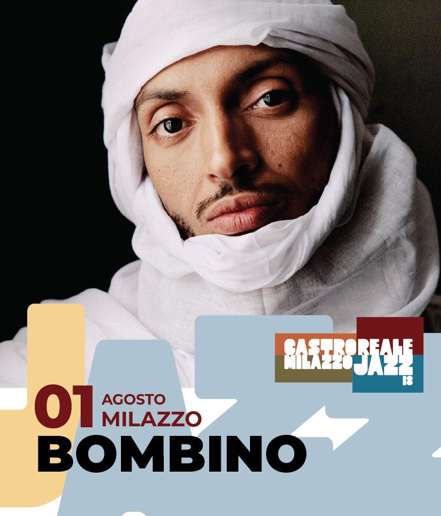 Esordio col botto per il CastrorealeMilazzo Jazz Festival