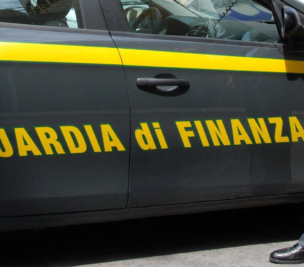 La Guardia di Finanza raddoppia la presenza a Milazzo