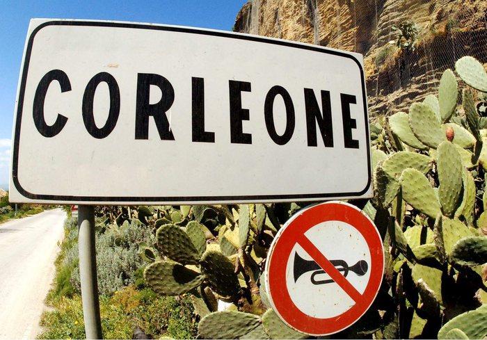Comunali: Corleone,Nicolosi eletto sindaco