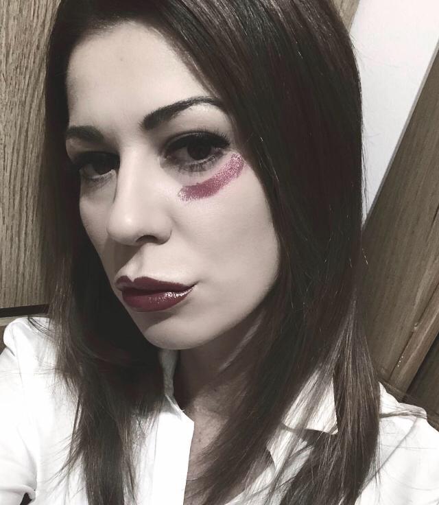 """Violenza di Genere, insulti alla deputata Siracusano(FI): """"Io vittima di odio e violenza verbale sui social"""""""