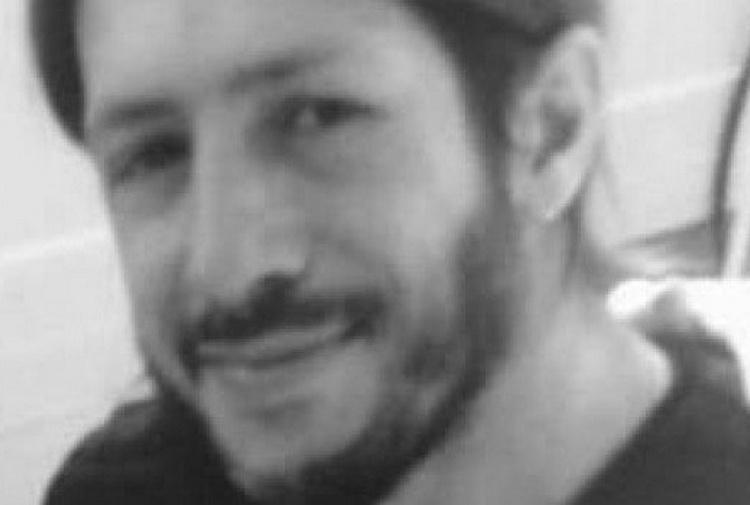 Giallo sulla morte di un siciliano in Inghilterra, l'appello della polizia di Manchester