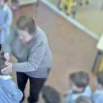 Siracusa/ Maltratta piccoli, sospesa maestra asilo