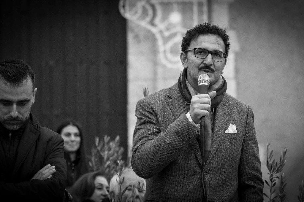 """Dirigenti nazionali di Fratelli d'Italia rispondono alle dichiarazioni dell'ex coordinatore Sottile: """"noi mai dimessi dal partito"""""""