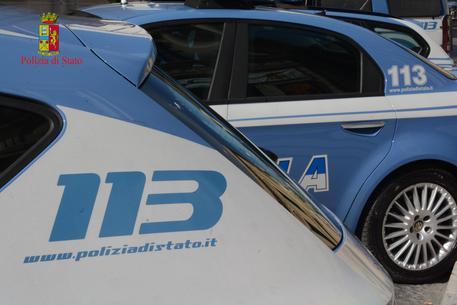 Palermo/ Uccide marito a coltellate mentre dorme