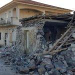 Catania/ Di Maio, sarà dichiarato stato emergenza
