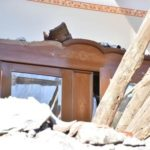 Etna: 600 sfollati,convenzione con hotel