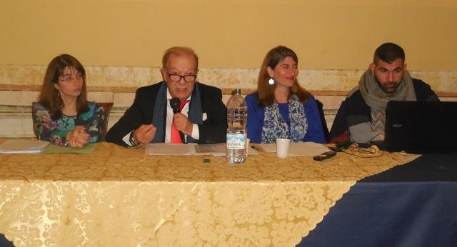 Fattura elettronica, a Milazzo un convegno della Ce. System