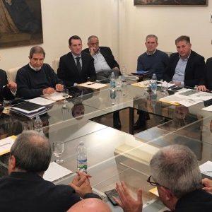 Rifiuti, la Regione finanzia 2,5 milioni per la messa in sicurezza della discarica di Mazzarrà