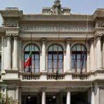 Palazzo dei Leoni: viabilità, aggiudicati lavori per oltre quattro milioni e mezzo di euro
