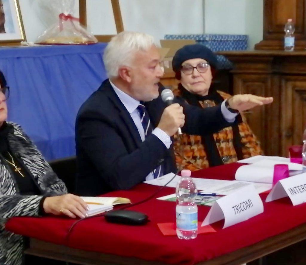 Messina/ Ad Alì Meeting storico per ricordare le due guerre mondiali