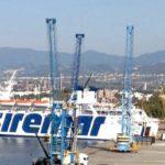 Tre anni dopo l'acquisizione della Siremar, la Caronte & Tourist S.p.A. promuove un incontro