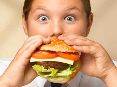 Interrogazione di De Domenico su politiche di prevenzione e contrasto all'obesità in età pediatrica