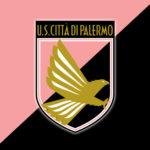 """Palermo Calcio. Email della società ai fornitori sulle spettanze: """"Attendere prego"""" !"""