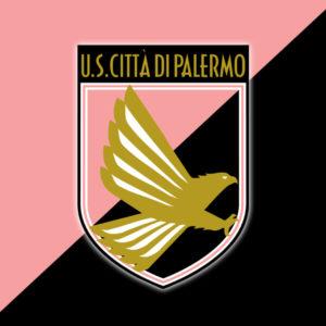 Palermo, sospese attività del settore giovanile per un caso di Covid-19