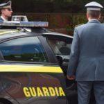 Usura: prestiti milionari con tassi 520% annuo, due arresti