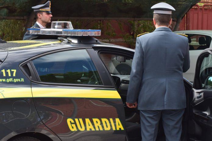 False fatture a Barcellona: arrestato imprenditore-consigliere