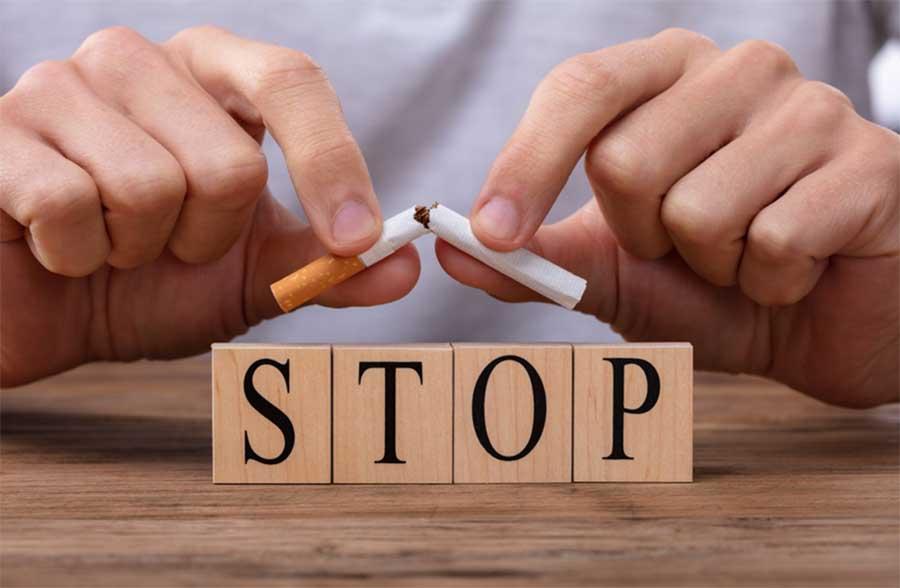 Smettere di fumare, quale strategia?