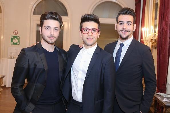 Festival Sanremo 2019, con diversi siciliani in gara