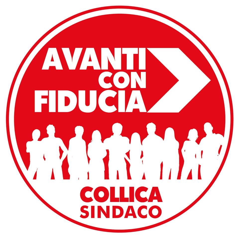 """Lettere al Direttore/ """"Avanti con fiducia"""" chiede le dimissioni del sindaco di Barcellona"""
