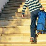 """Emendamento M5S: """"Stop agli zaini pesanti e tablet al posto dei libri nelle scuole siciliane"""""""