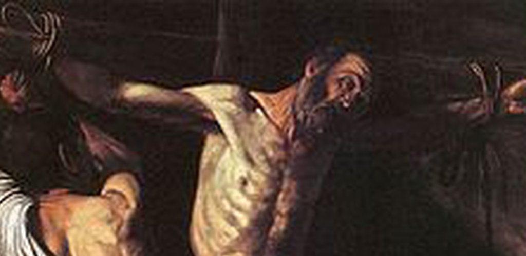 L'arte di Caravaggio a Siracusa, apre la mostra al Palazzo della Soprintendenza
