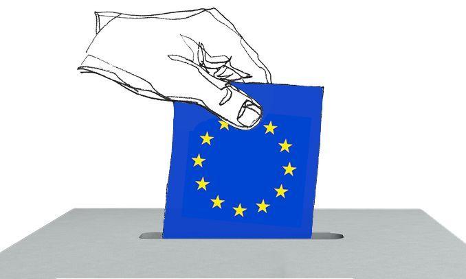Europee, le liste presentate  Ecco tutti i candidati in corsa
