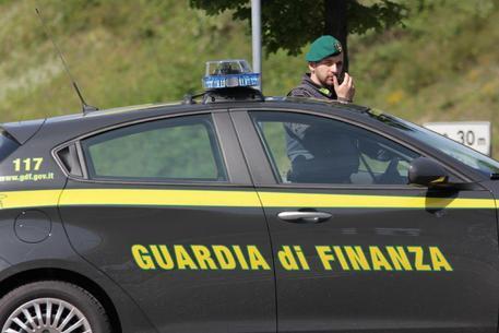 Mafia: le mani di Cosa Nostra sui parchi,arresti e sequestri