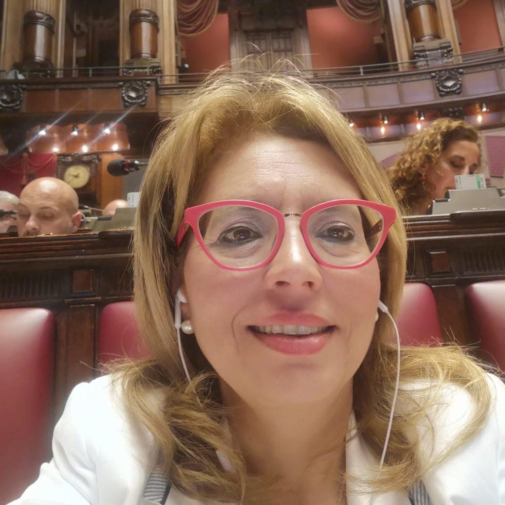 "Sblocca-cantieri: Bucalo ""In Sicilia resta strumento solo teorico"""