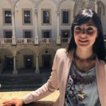 Un disegno di legge per i malati oncologici, la proposta dell'On. Rossana Cannata (FdI)