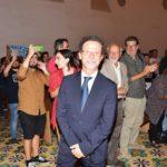 Università: Priolo è il nuovo rettore a Catania