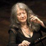 Al via Taormina Opera Stars, tra stelle pianista Argherich