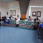 Porto Sicuro, la campagna Fai Cisl per i lavoratori della pesca in Sicilia parte dalla provincia di Messina