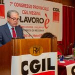 Mezzogiorno: Mastroeni (Cgil), 2 mln emigranti in 15 anni