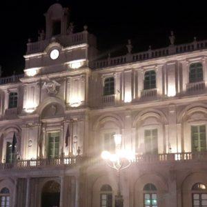"""Appuntamento culturale a Catania sul tema """"La Sicilia nei secoli VI-X"""""""