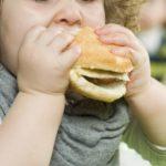 In Italia un bimbo su tre sovrappeso o obeso, record europeo
