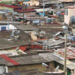Risanamento Messina , recuperati 14 milioni per comprare alloggi alle famiglie che vivono nelle baracche