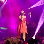 Daria Biancardi vince Festival musica italiana a New York