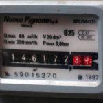 Furto energia elettrica, 24 arresti nell'agrigentino