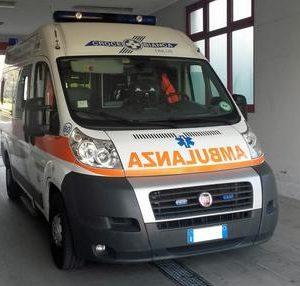 Aggressioni gratuite a Palermo, un ferito in rianimazione