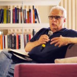 """INCONTRI Le interviste di Salvino Cavallaro/ Darwin Pastorin, """"Il giornalismo è la mia vita, la mia passione, il mio sogno realizzato""""."""