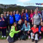 """""""Donna sport e natura"""". Inizia per il 2° anno il progetto sociale a Polizzi Generosa"""