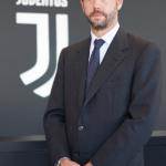 """Andrea Agnelli, vincitore del premio """"Torinese dell'anno""""."""
