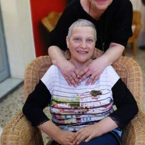 Domenica 13 ottobre ad Avola la Giornata nazionale del tumore al seno metastatico  organizzata da Sicilia Donna