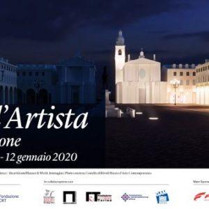 A Torino si inaugura la XXII edizione di Luci d'Artista